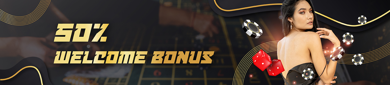Deluxe89 Promotion Banner 3